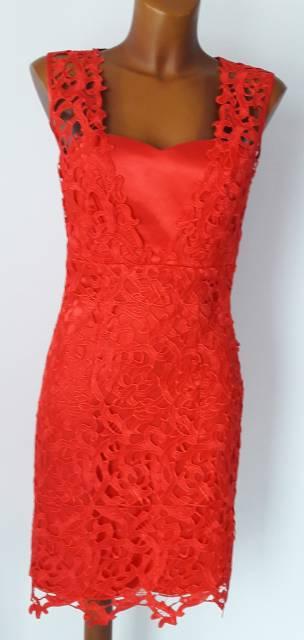 8582e2f14dc Irena Šimková - šití oděvů - Velikost 36 (S)